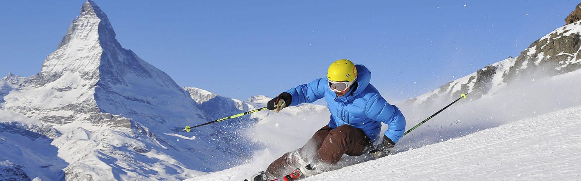 SK Snežinka